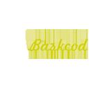 BASKCOD MIMANDO EL PRODUCTO